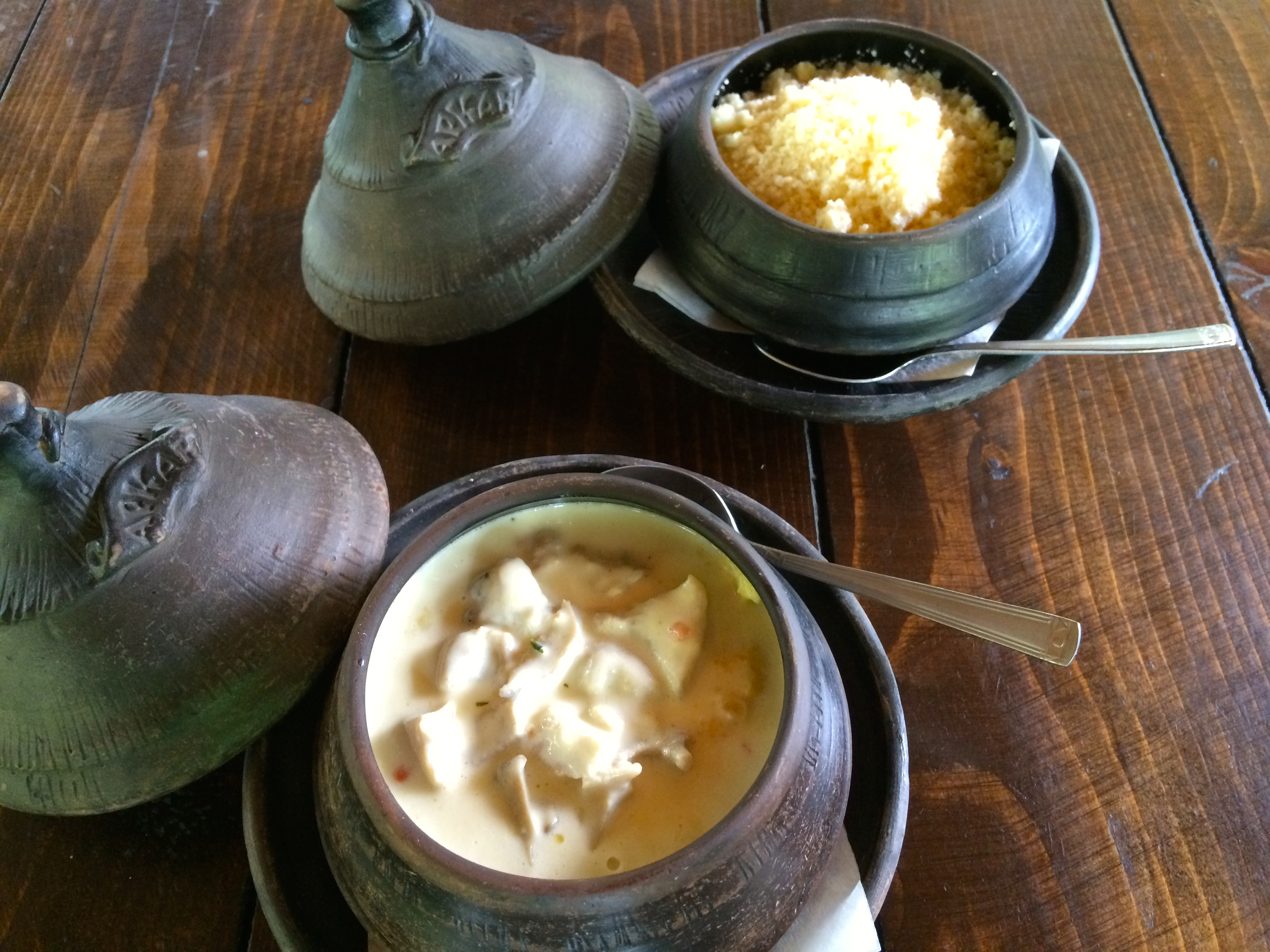 How to cook Transcarpathian Banosh Recipe with photos 79
